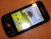 Samsung Galaxy Spica GT-i5700 Android