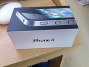 Apple iPhone 4S 16GB,  32GB, 64GB..Apple iPad 2 16GB,  32GB,  64GB